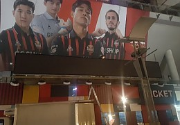 상암동 월드컵경기장4.jpg